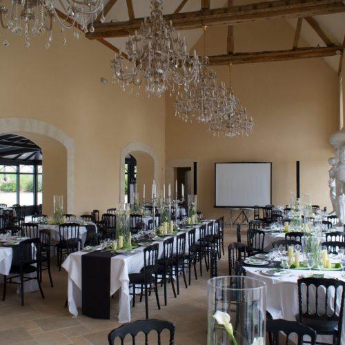 grande-salle-marriage2-carabillon