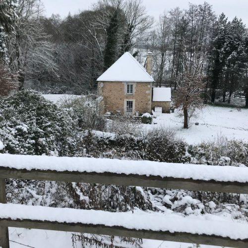 maison-gardien-hiver-carabillon